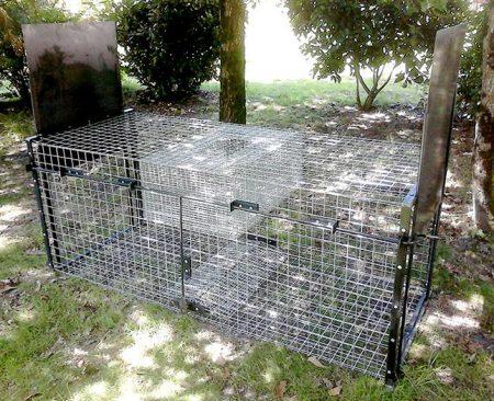 cages-gironde-métal