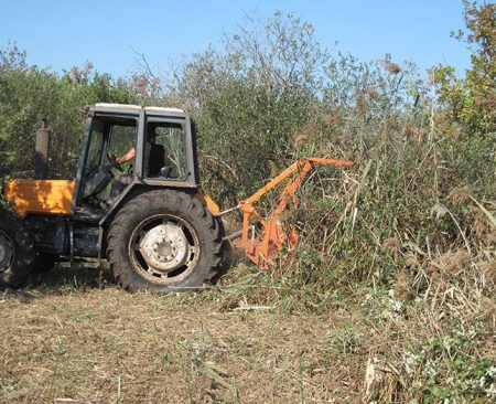 travaux-agricoles-assimilés